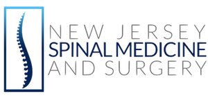 New Jersey Spinal Medicine & Surgery
